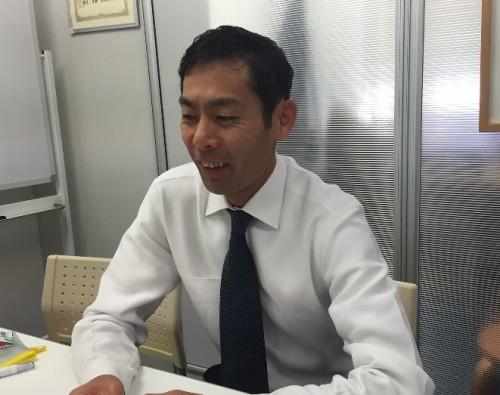 okubo4-500x395