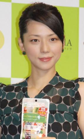 yosihoka